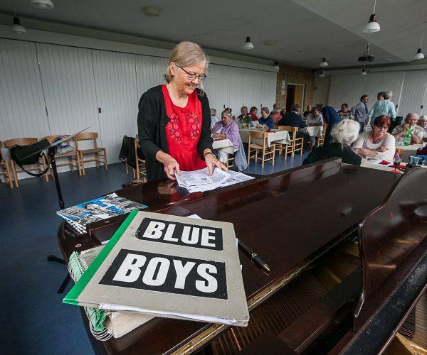blue-boys