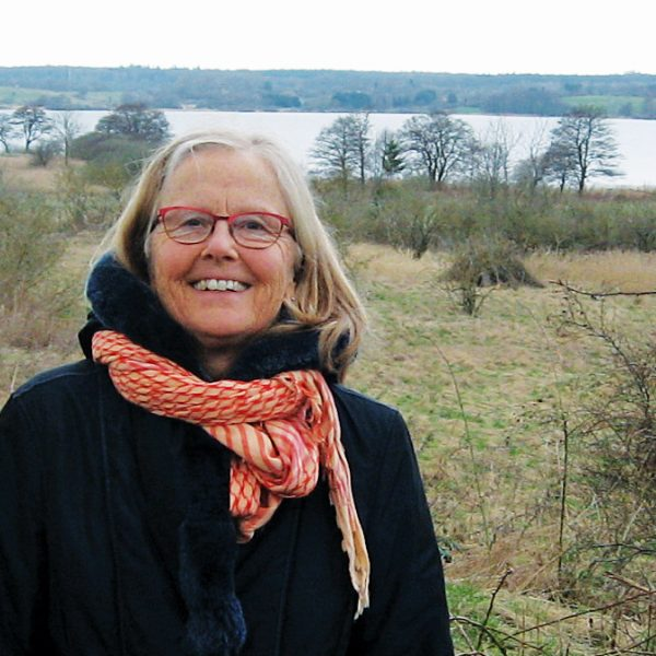 Lise-Sjaelsoe