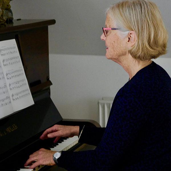 Lise-klaver-lianne_3